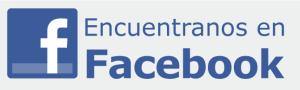 facebook-d2racing